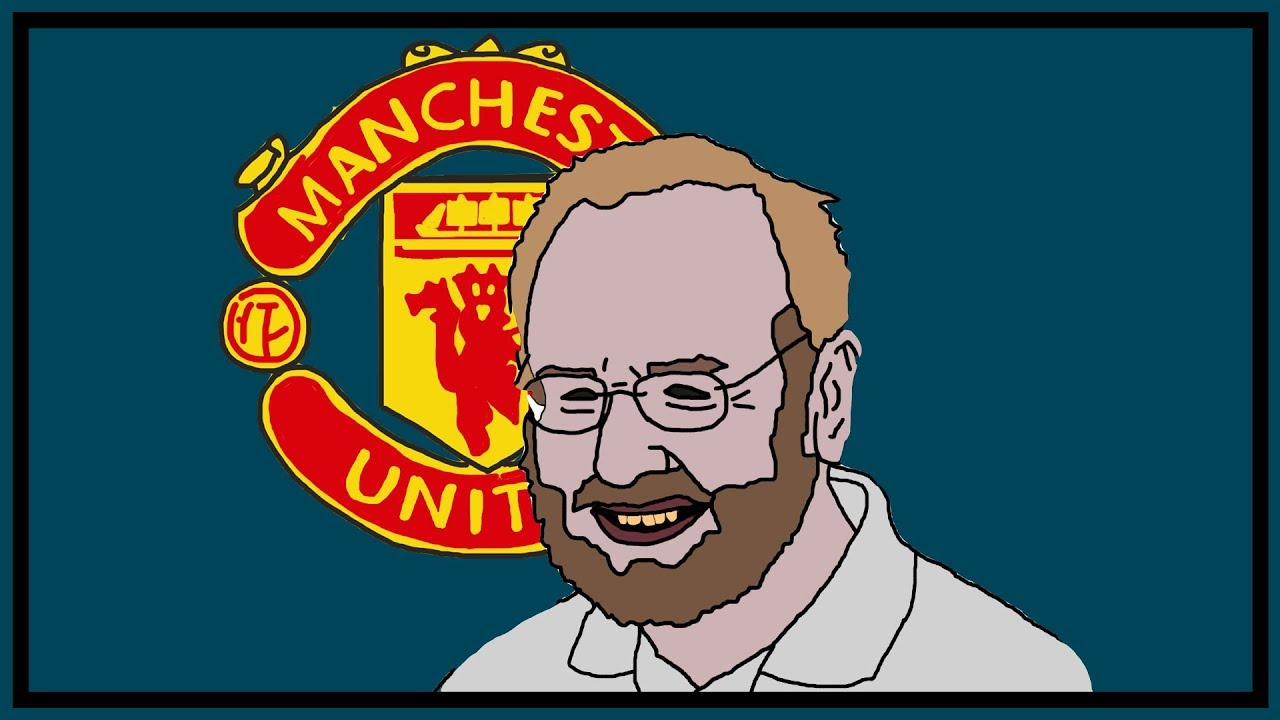 Man United prove they are good again but will the Glazers invest to ...