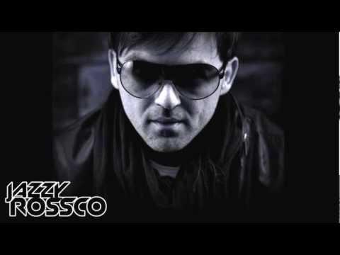 Crazibiza - Take Control (Babysitters & Jazzy Rossco Remix)