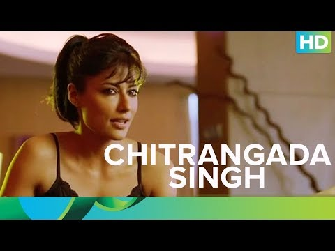 Chitrangada Singh & Akshay Kumar's Special Moments
