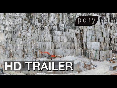 DIE EPOCHE DES MENSCHEN Trailer German Deutsch OmU (2020)