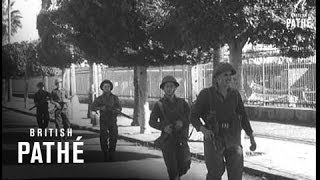 E-Day (1956)