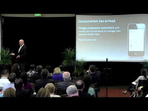 15 Health Insurance 101 & 16 Reinventing the Health Insurance Business