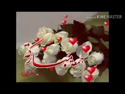 happy-friday🌹🌹jumma-mubarak-wahtsapp-status.