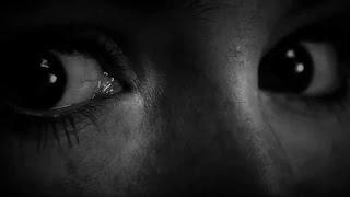 (686) Америка. МОЯ СТРАШНАЯ ИСТОРИЯ ЖИЗНИ...Natalya Quick(Самое смешное видео моего канала!!! Не пожалеете))) https://www.youtube.com/watch?v=N9K69Xie_kY Как избавиться от мешков под глаз..., 2016-04-25T09:30:00.000Z)