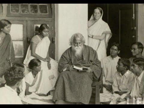 National Anthem [Jana Gana Mana] Meaning In Hindi - Part 1 (Verse 1 of 5)