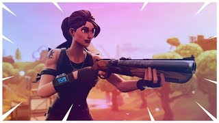 Fortnite Funny Moments (Fortnite Funny Fails and WTF Moments) Fortnite Highlights E60