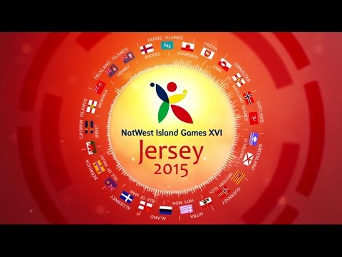 Today at the NatWest Island Games 2015 - Day Five (Thursday)