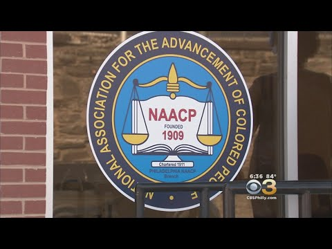 Philadelphia NAACP Seeking To Block Lynne Abraham's Interim DA Application