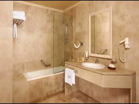 alexandre hotel adib ishak street 1107 beirut lebanon az hotels - Bathroom Cabinets Beirut Lebanon