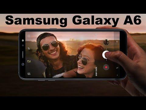 samsung-galaxy-a6-(2018)---full-specs,-price,-camera,-display,-body