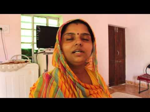 Nadiam Singing