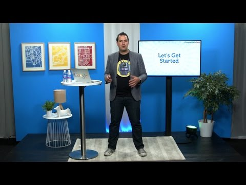 Google Hangouts Review - Beginner to Expert Guide