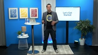 Google Hangouts Review - Beginner to Expert Guide PREVIEW by Bizversity.com