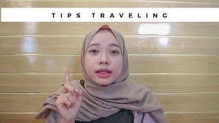 TIPS TRAVELING - Gofress Wonderful Indonesia #GofressWonderfulIndonesia