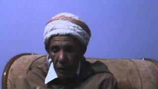 رسالة من الثوار إلى الرئيس عبد العزيز بوتفليقة ..