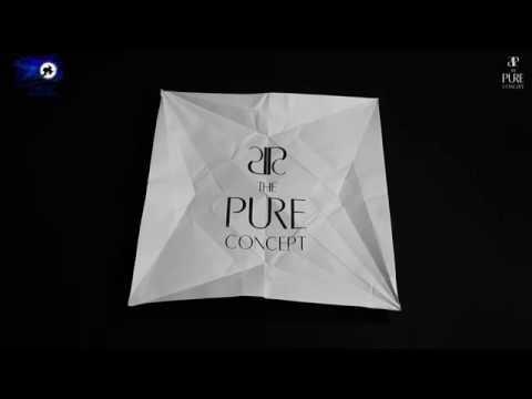 Exhibition Invite Video