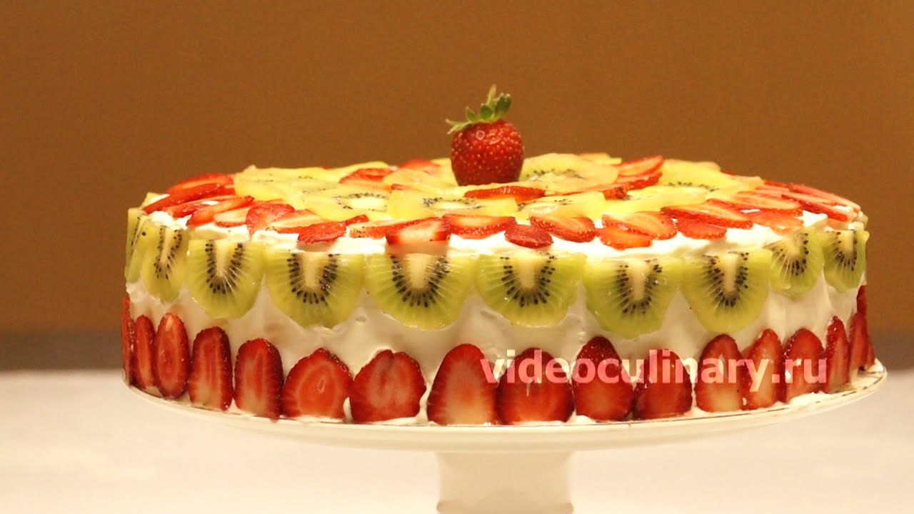 Тесто для пирожков на ржаной закваске