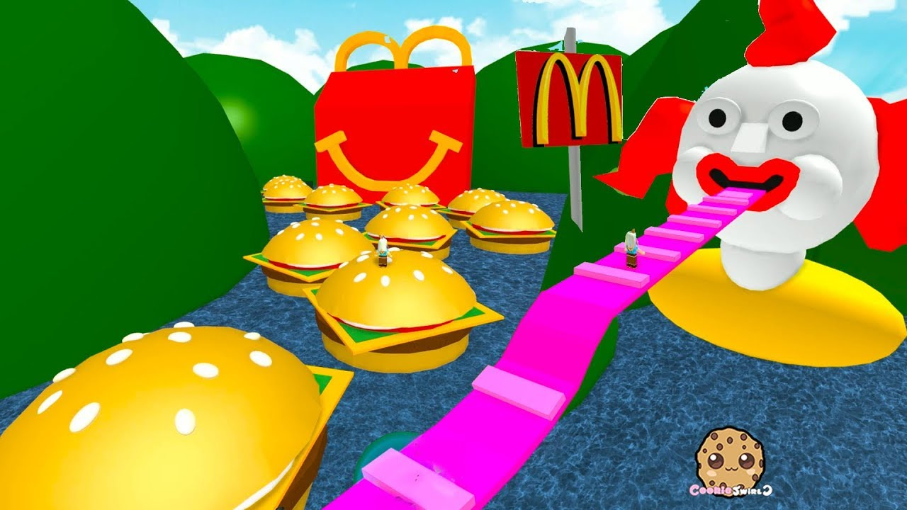 Burger Restaurant Games Y8
