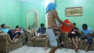 harlem shake -  3rd civil engineering- after exam ! Thumbnail