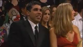 2006 04 27 Howard Stern Film Festival awards show converted