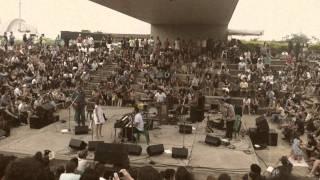 Baixar Marcelo Jeneci - Feito Pra Acabar @ São Paulo (12.11.2011)