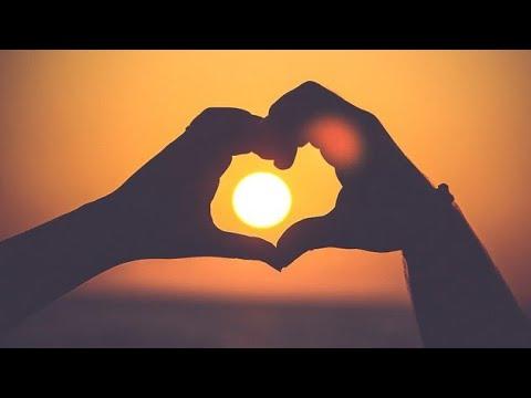 ЭГО-Зову // EGO-Zavu (Music Video) // Story Of First Love //