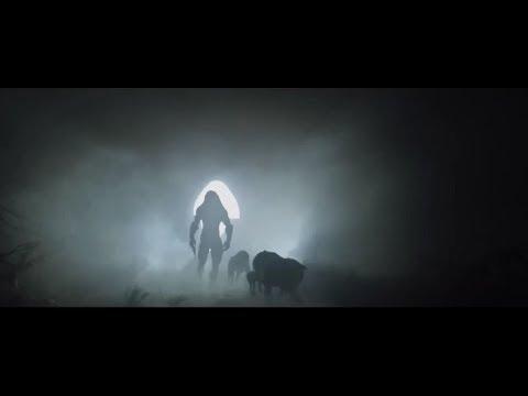 Download 'The Predator' (2018) TV Spot