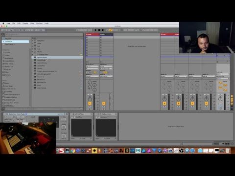 """LIVE 