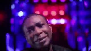 Download Youssou Ndour - SENEGALREKK -  OFFICIAL MP3 song and Music Video