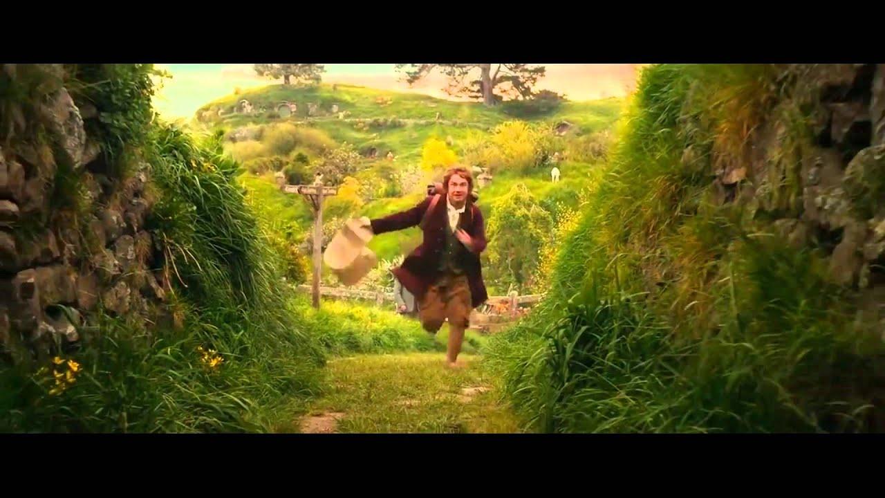 hobbit eine unerwartete reise extended stream