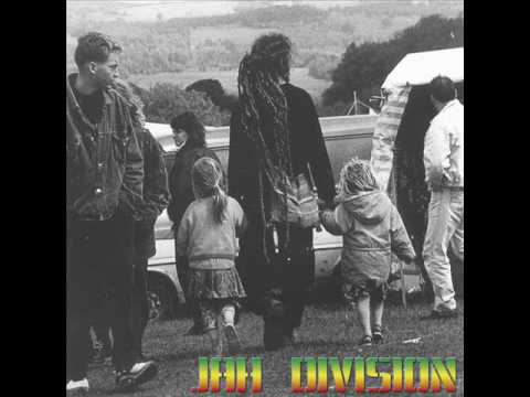 Jah Division  From There