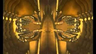 Gonjasufi DedNd (agdm remix)