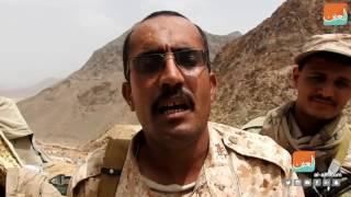 إمارات الخير والدور الإنساني في اليمن