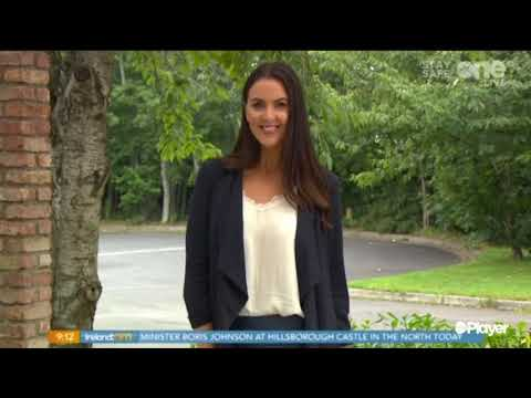 Shopping in leather wet look tight leggings, style jacket and lace ankle boots from YouTube · Duration:  1 minutes 1 seconds