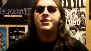 Black Sabbath - TECHNICAL ECSTASY Album Review