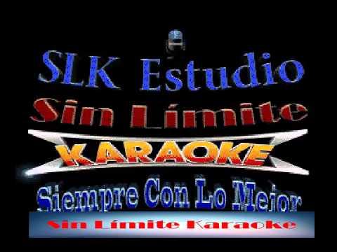 Armonía de amor - Gondwana - Karaoke Full