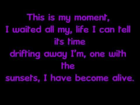 Tori Kelly - Inspirational Medley 2011 (lyrics on screen) & Download