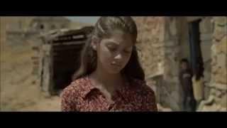 Altın Koza Film Festivali Ulusal Uzun Metraj Film Yarışması VTRleri