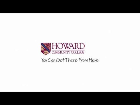 HCC Fall Convocation 2018