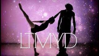 Les Twins - Brother Stand by Me - Part 1