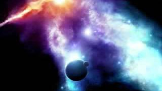 Aly & Fila - Key Of Life (Original Mix).