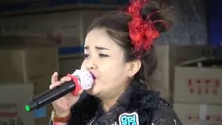 작은거인※윤정품바/오늘은 더이쁜날~2017년12월12일 청주 자선 바자회
