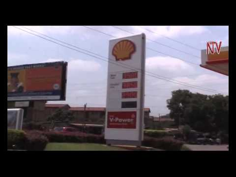WHY PRICES FOR FUEL DIFFER AT PETROL STATIONS