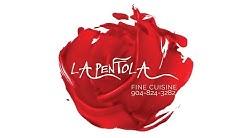 La Pentola Restaurant - St. Augustine FL Fine Dining