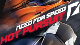 Playthrough [PS3] Need for Speed: Hot Pursuit - Part 1 of 2 : Limited Edition