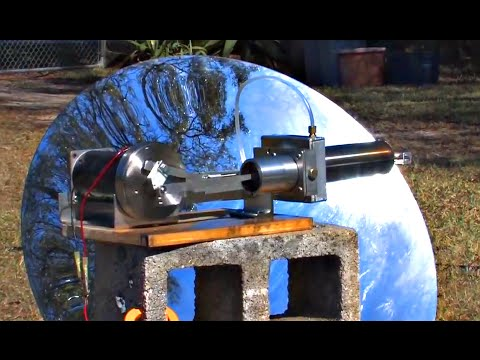 Full Download Diy Permanent Magnet Alternator Generator