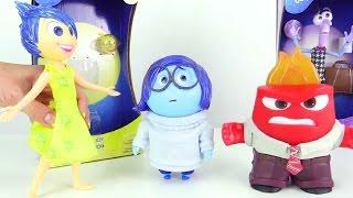 Головоломка. Игрушки. Развивающее видео. Игры для детей(, 2015-07-23T10:34:11.000Z)