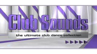 Club Sounds Vol.78 (Official Trailer)