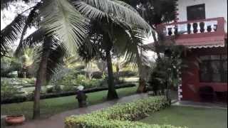 видео Дешевые авиабилеты в г. Ахмедабад