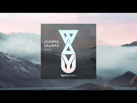 Juanma Salinas - Calmo (Original Mix)